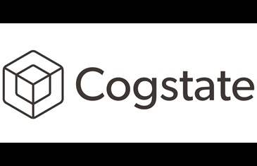 cogstate